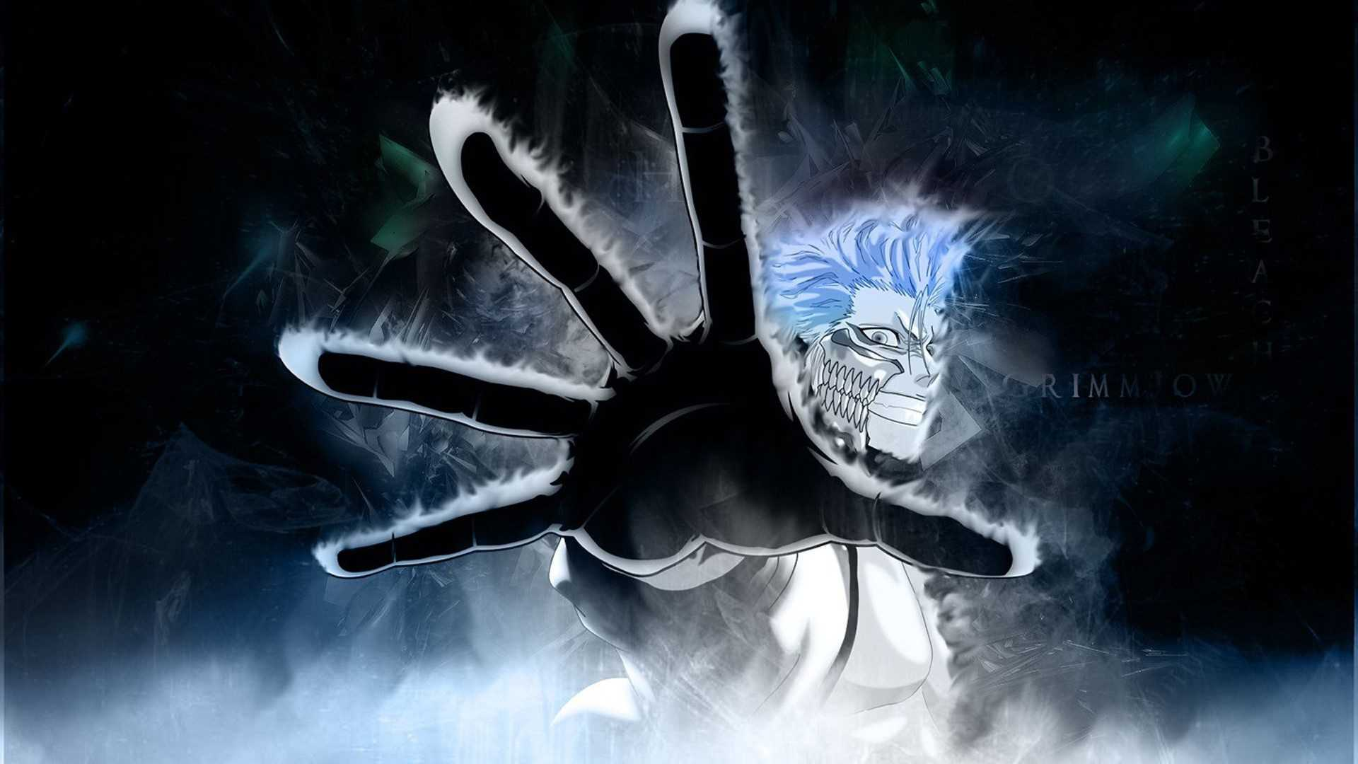 Anime Manga Bleach Image For Android Hd Wallpaper