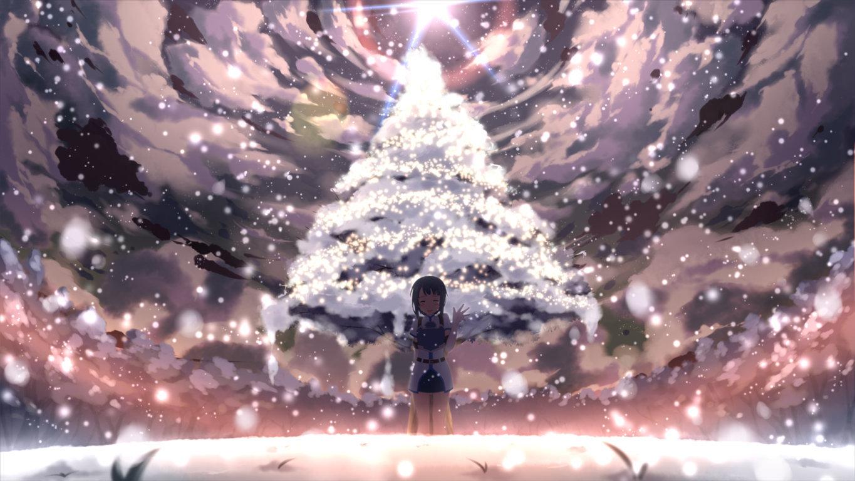 Anime Sword Art Online wallpaper Desktop Phone Tablet