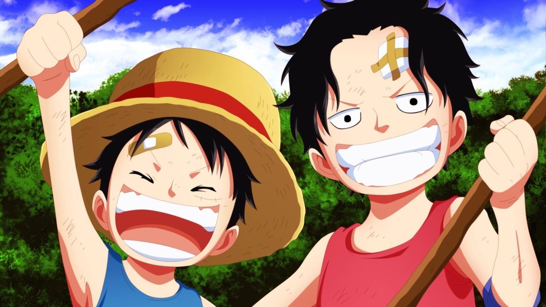 Asl One Piece Wallpaper Zerochan Anime Image Board Mobile