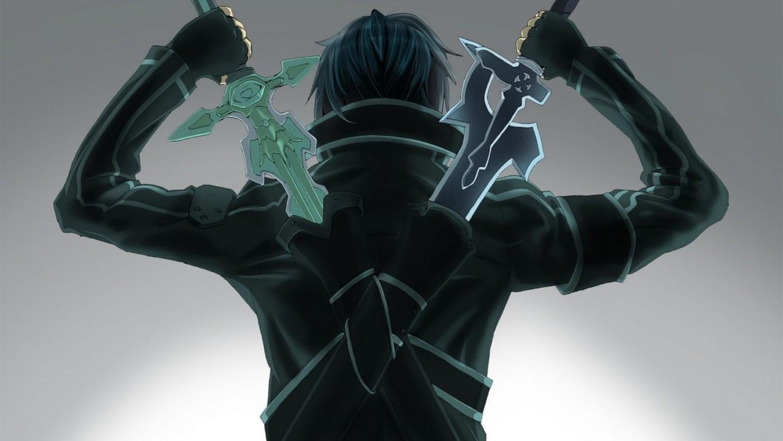 Asuna Sword Art Online wallpaper Anime wallpaper 4K