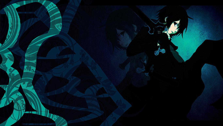 Asuna Sword Art Online wallpaper Anime wallpaper HD