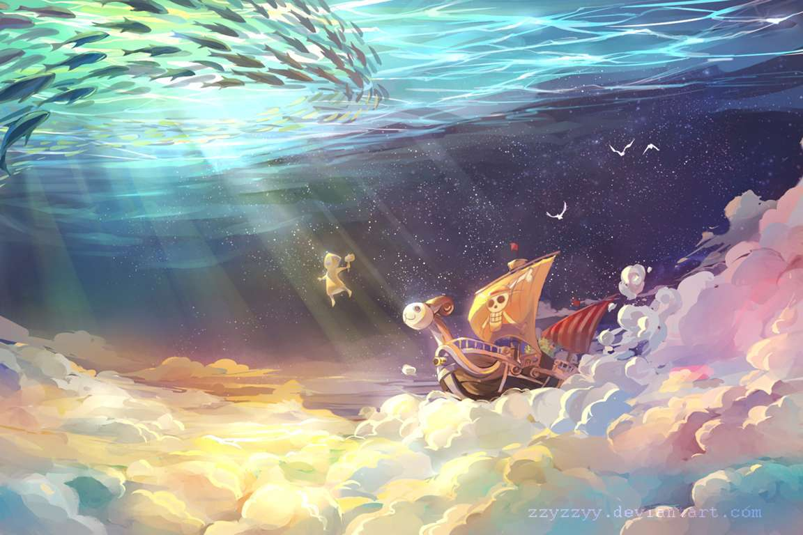 Best One Piece Wallpaper High Resolution Background Mobile Vertical