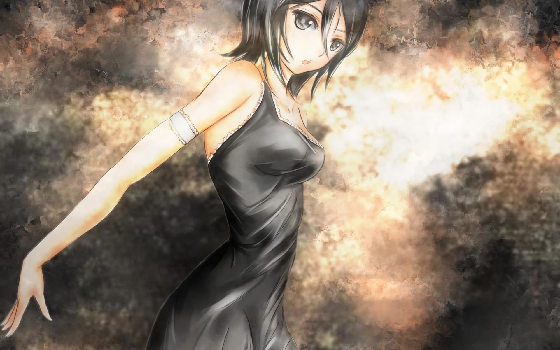 Bleach Tite Kubo Wallpaper Anime Image Board Zerochan