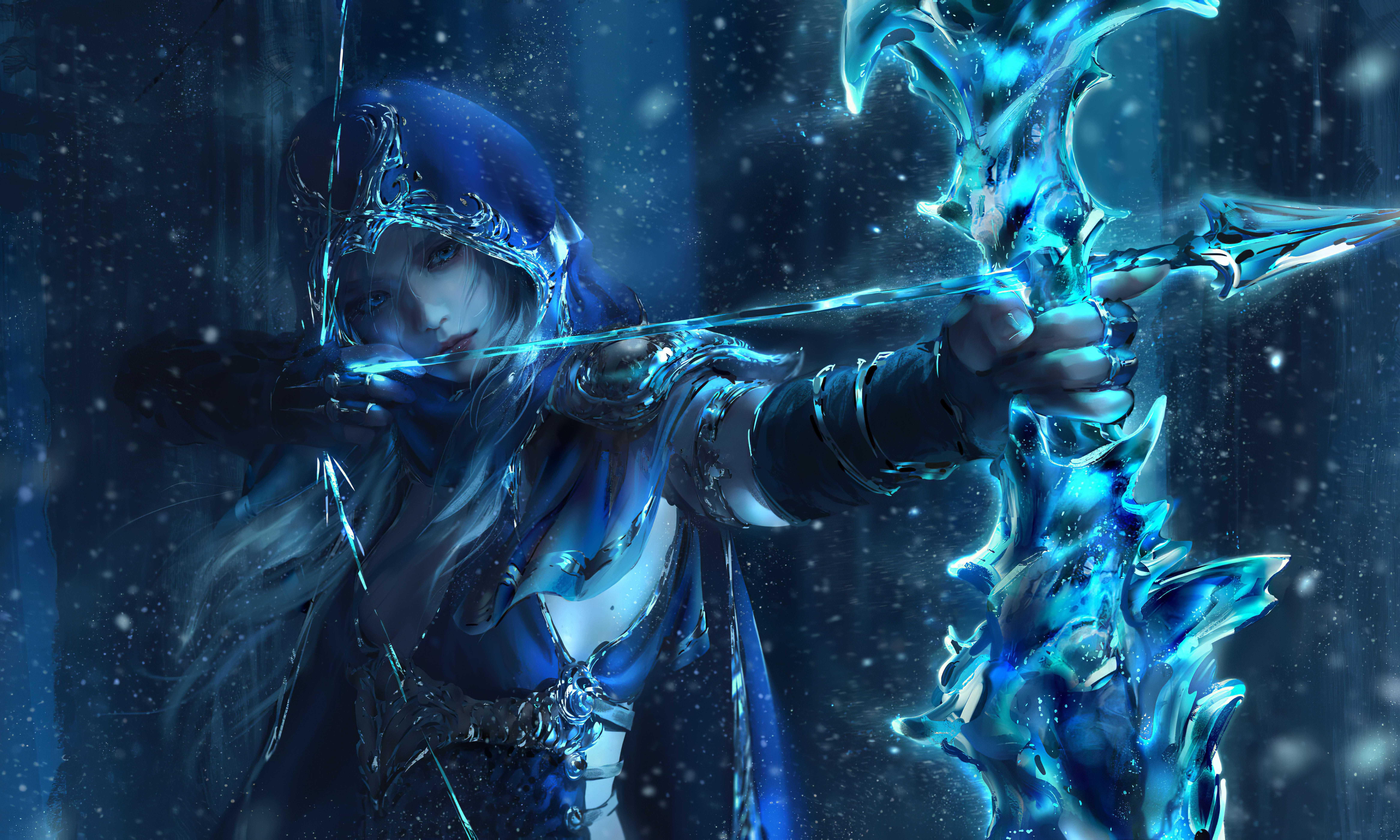 Desktop Background League Of Legends