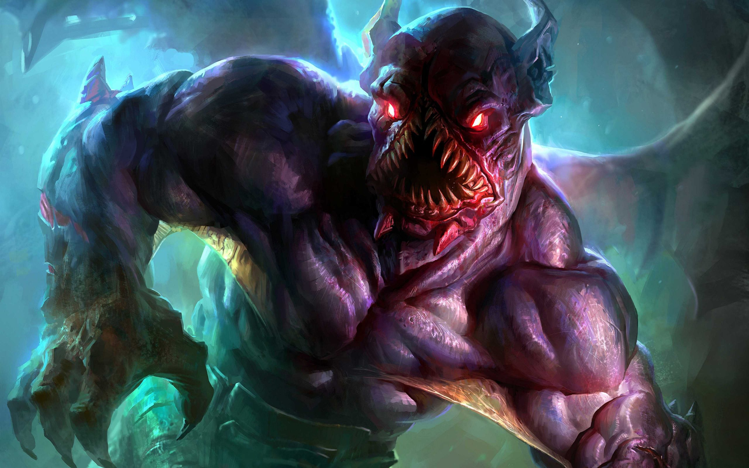 Dota 2 4k For Pc In Hd Defense Of The Ancients Dota 2 Wallpaper Wallpaper