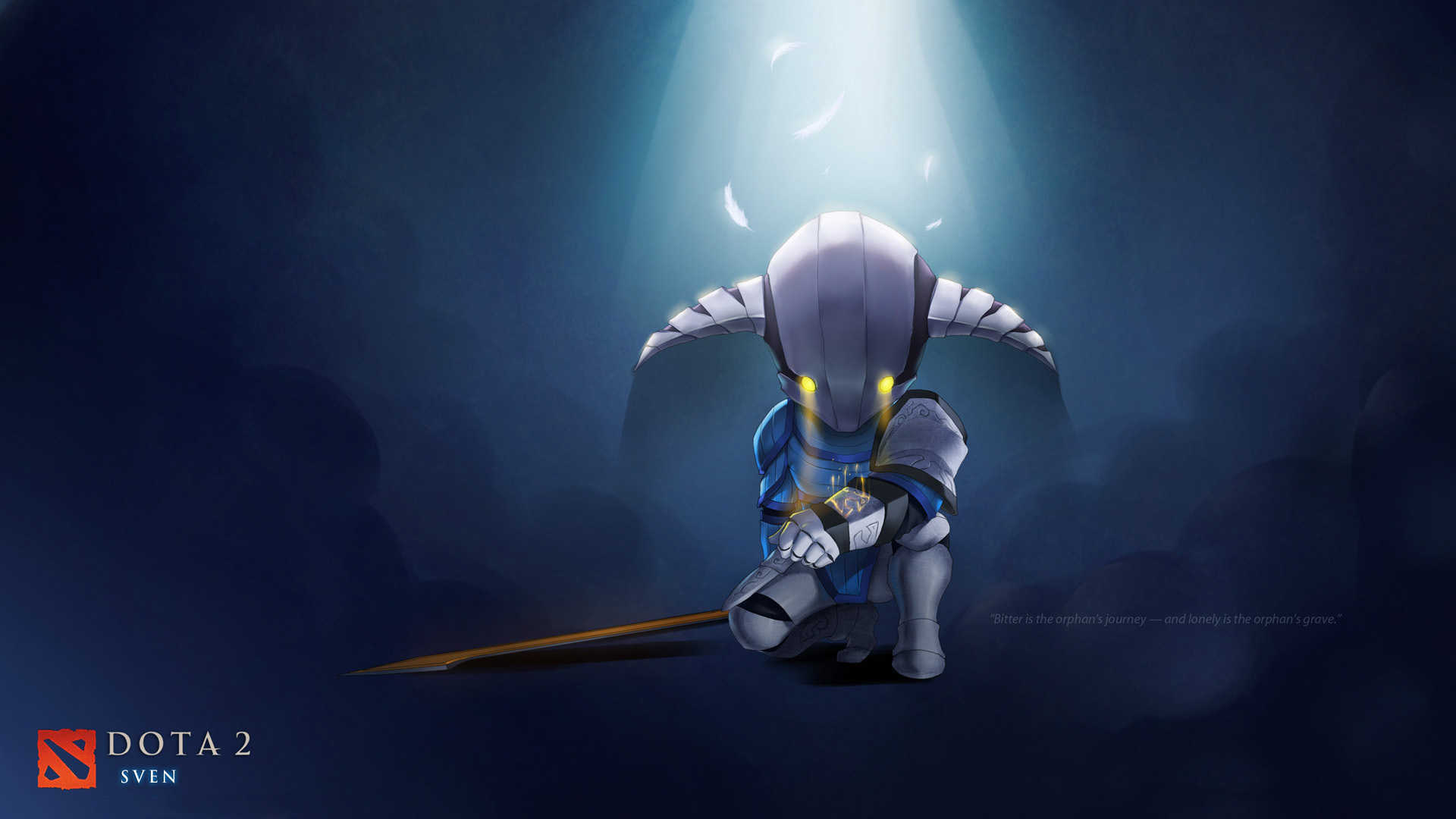 Dota 2 Wallpaper – Are Incredible These