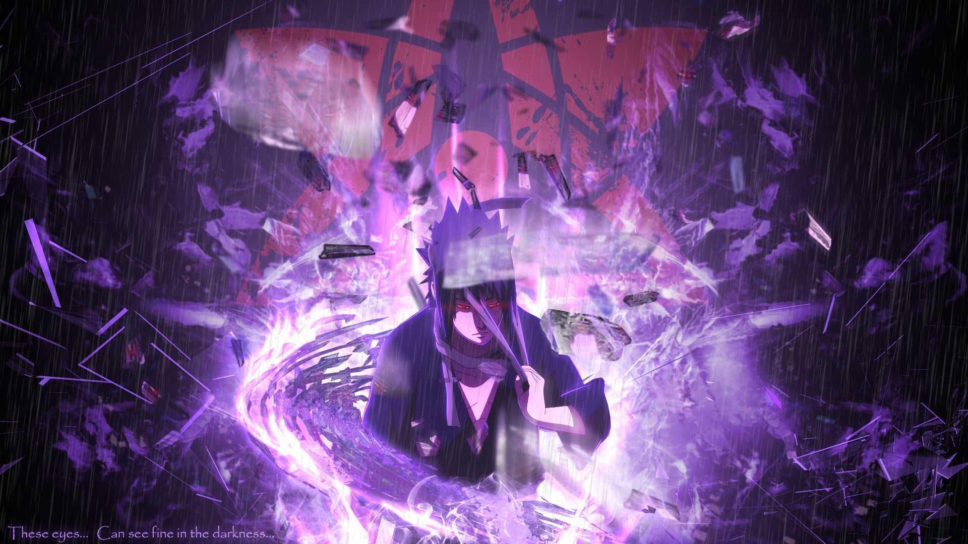 Download Naruto Wallpaper Hd