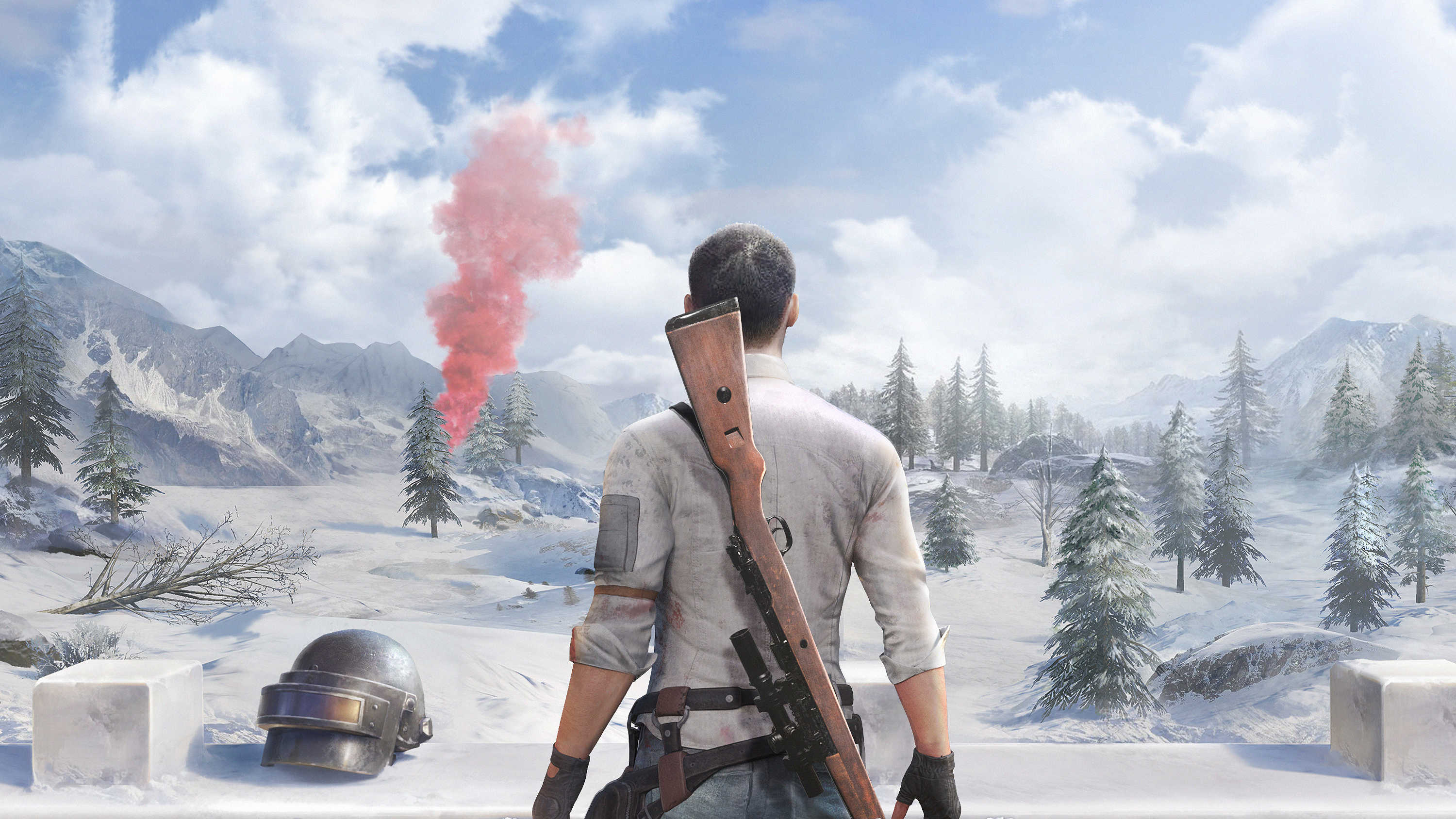 Download Pubg Wallpapers For And Android Smartphones Iphone