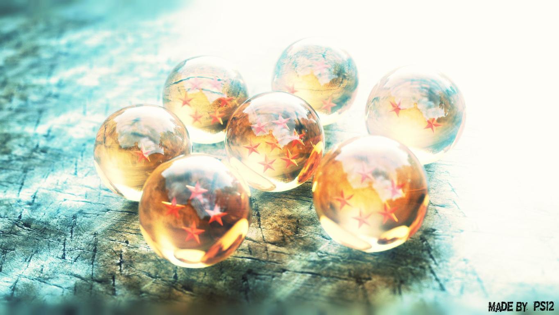 Dragon Ball Z Hd