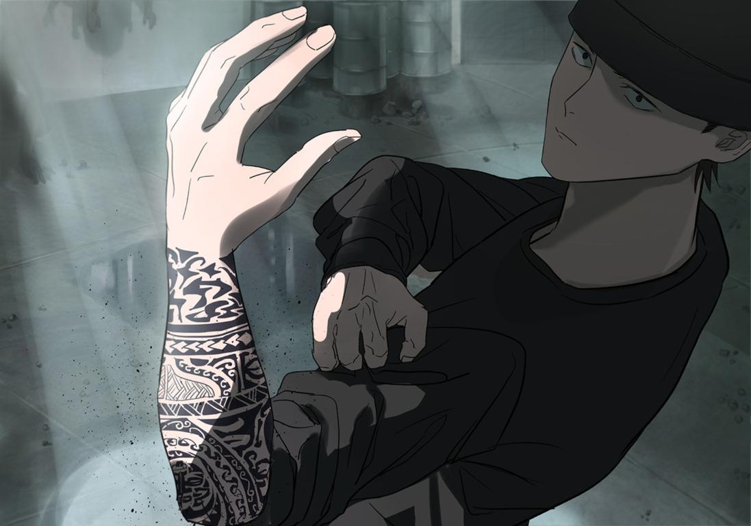Jujutsu Kaisen Hd Wallpaper Hd Download