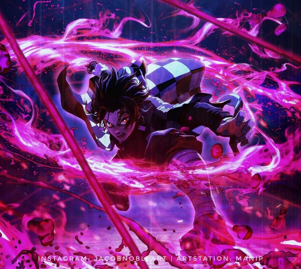 Kimetsu No Yaiba Anime Image Board Zerochan