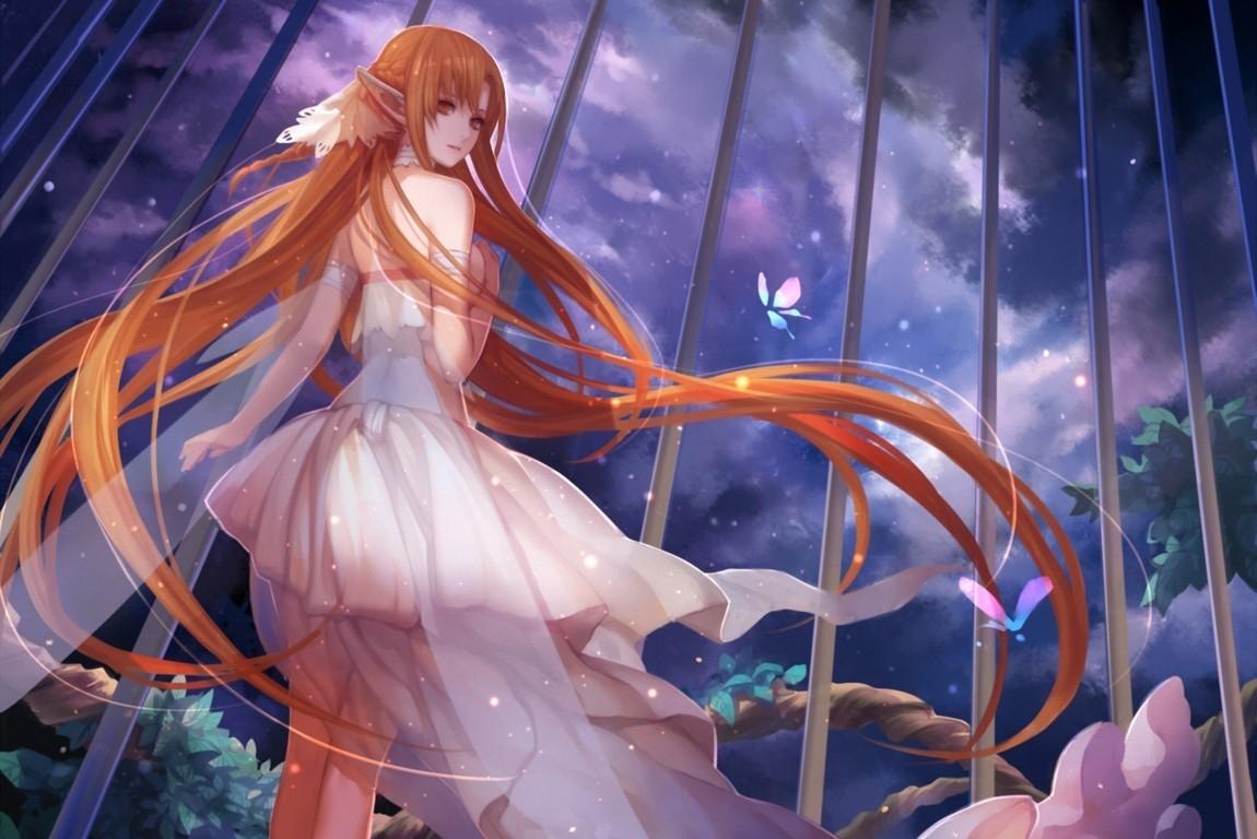 Kirito HD Sword Art Online image kirito HD wallpaper and background