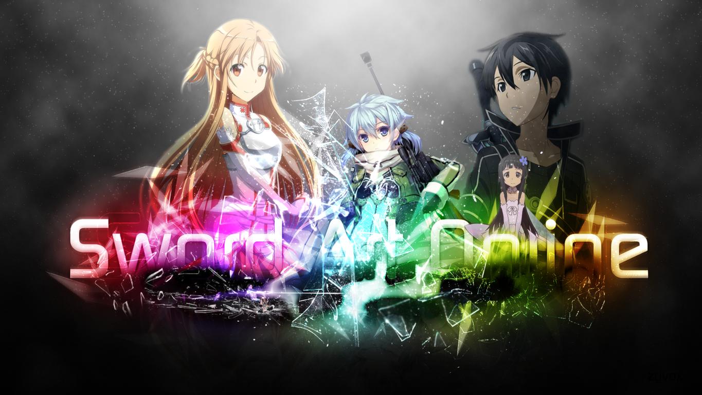 KiritoSword Art Online image kirito HD and background