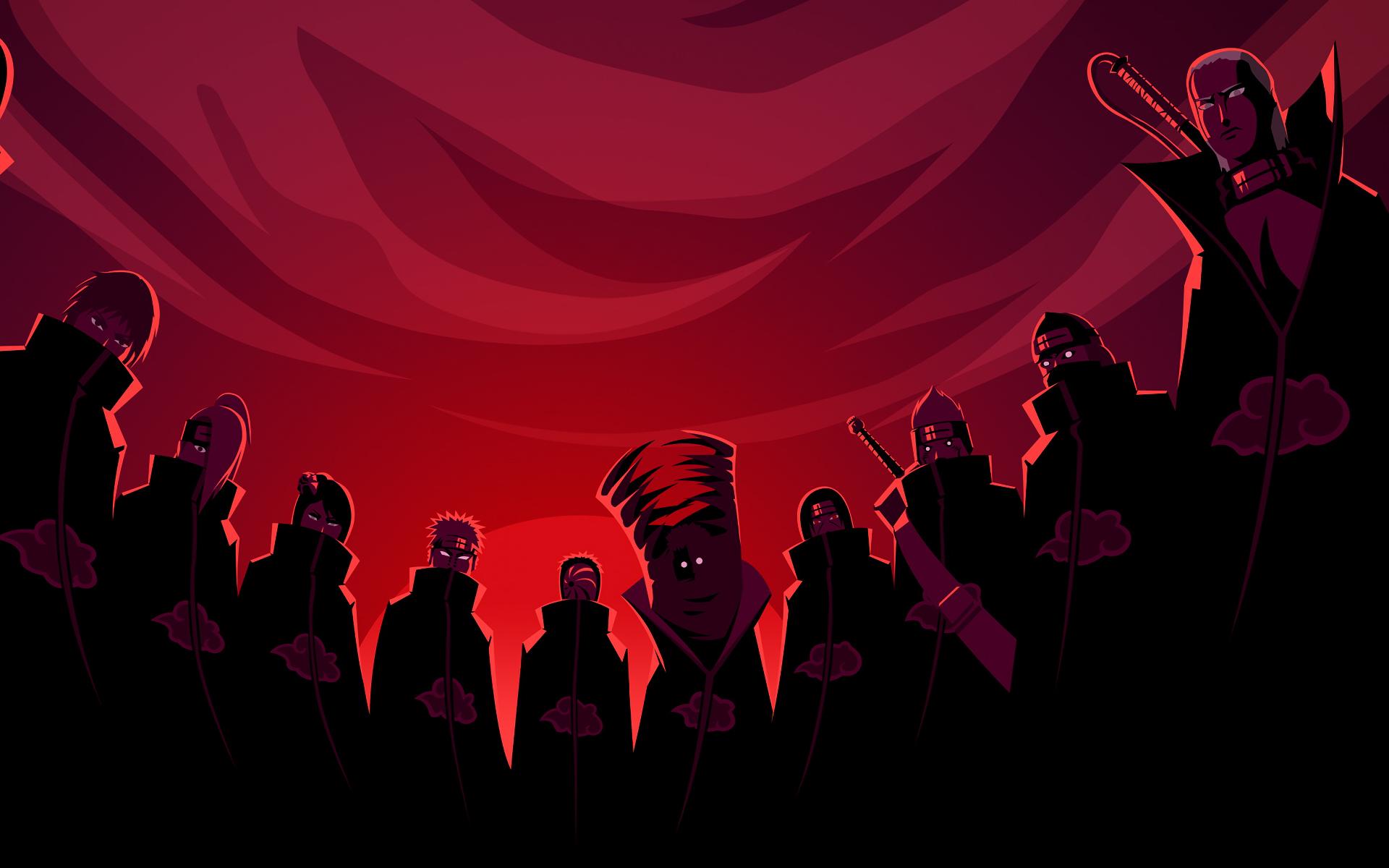Naruto Wallpaper Hd 2016