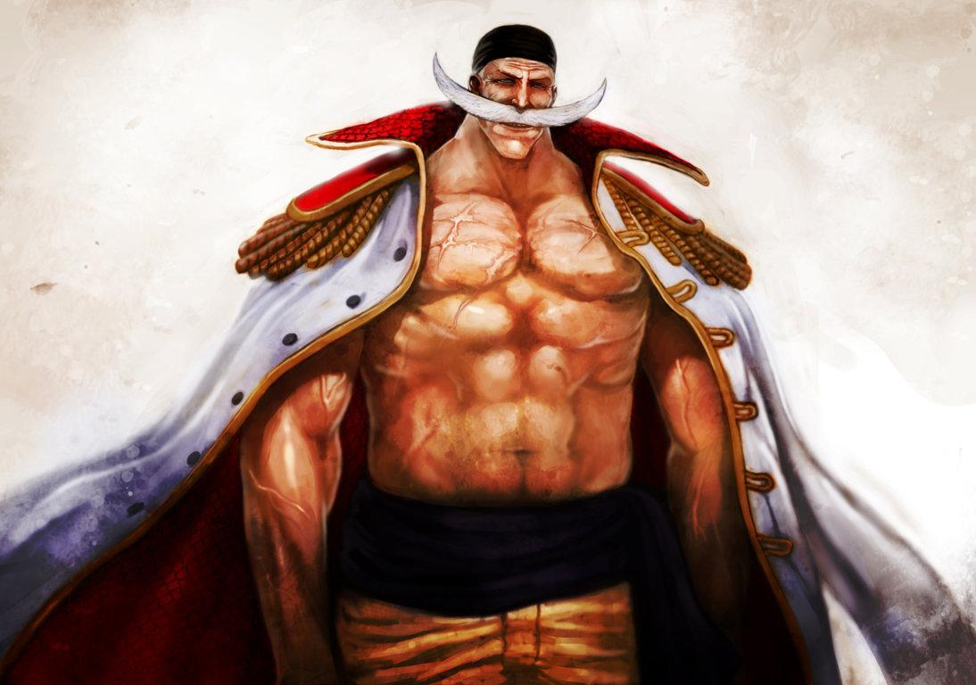 One Piece Wallpaper 2015