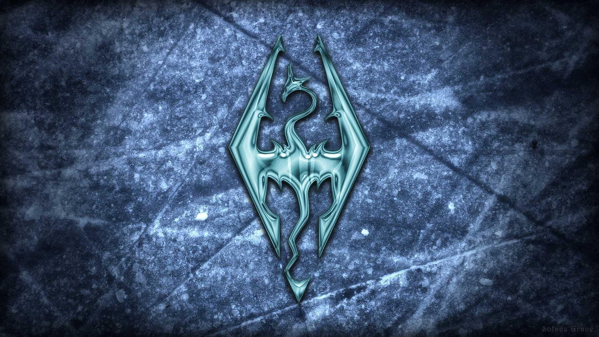 The Elder Scrolls V 4k Ultra Hd Wallpaper Ololoshenka Skyrim