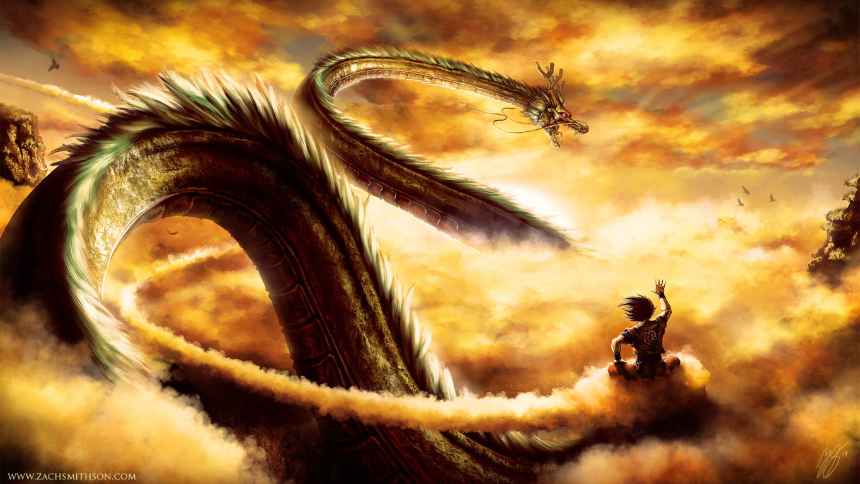 Trunks Dragon Ball Z Gallery 63 Plus Pic Wpt409244 Wallpaper