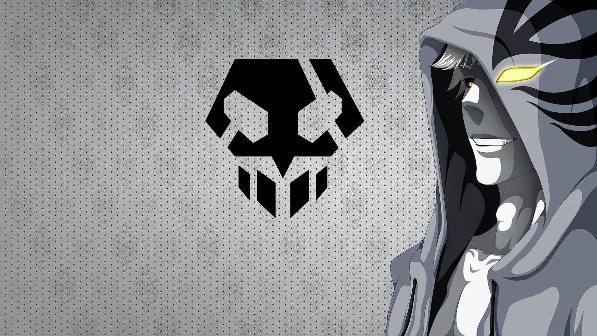Unique Bleach Anime Iphone Collection Anime Wallpaper Hd Wallpaper