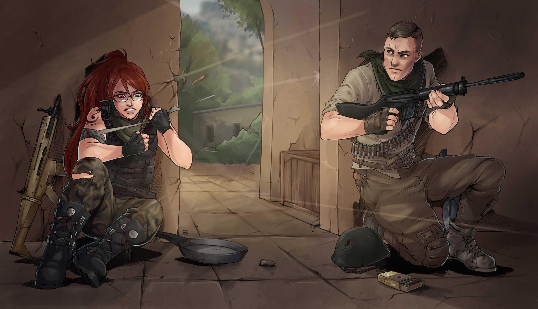 Video Game Playerunknown's Battlegrounds Battlegrounds Hd Wallpaper _ Background Ima_0231 Playerunknown's