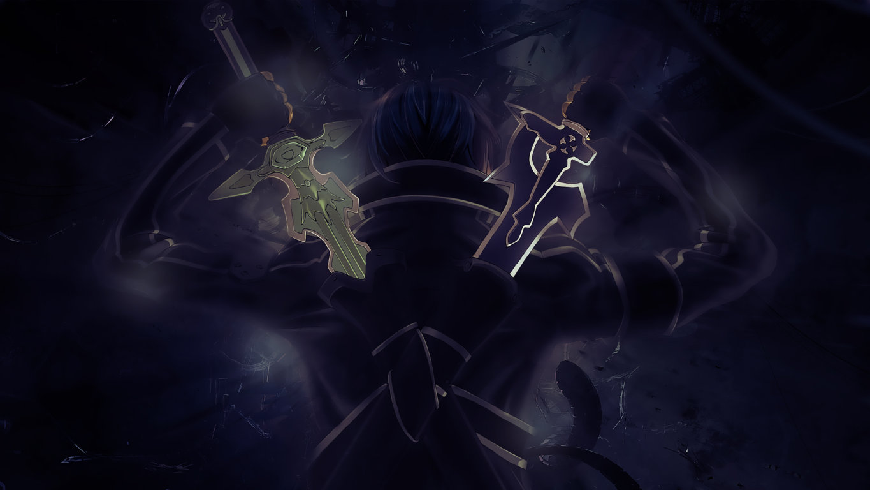 Wallpaper HD For Sinon Sword Art Online Background Sao Image