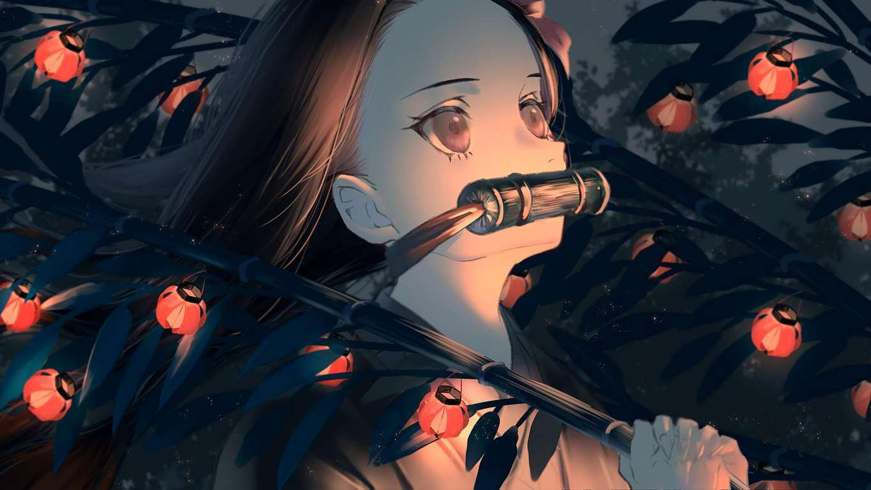 Wallpaper Of Anime Fairy Gray Fullbuster Natsu Natsu End Tail