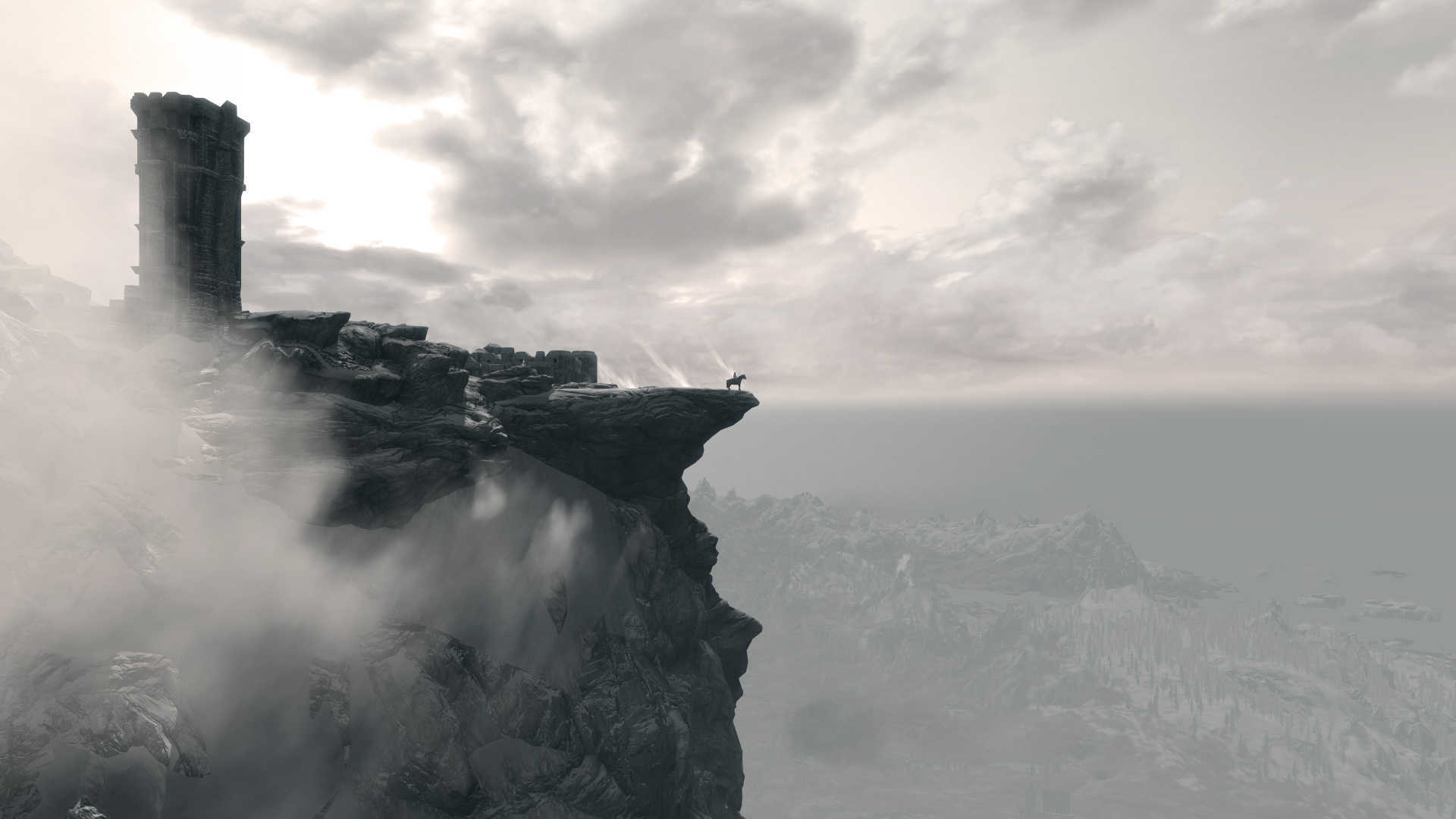 Wallpaper The Elder Scrolls Heroes Of Skyrim Games Legends