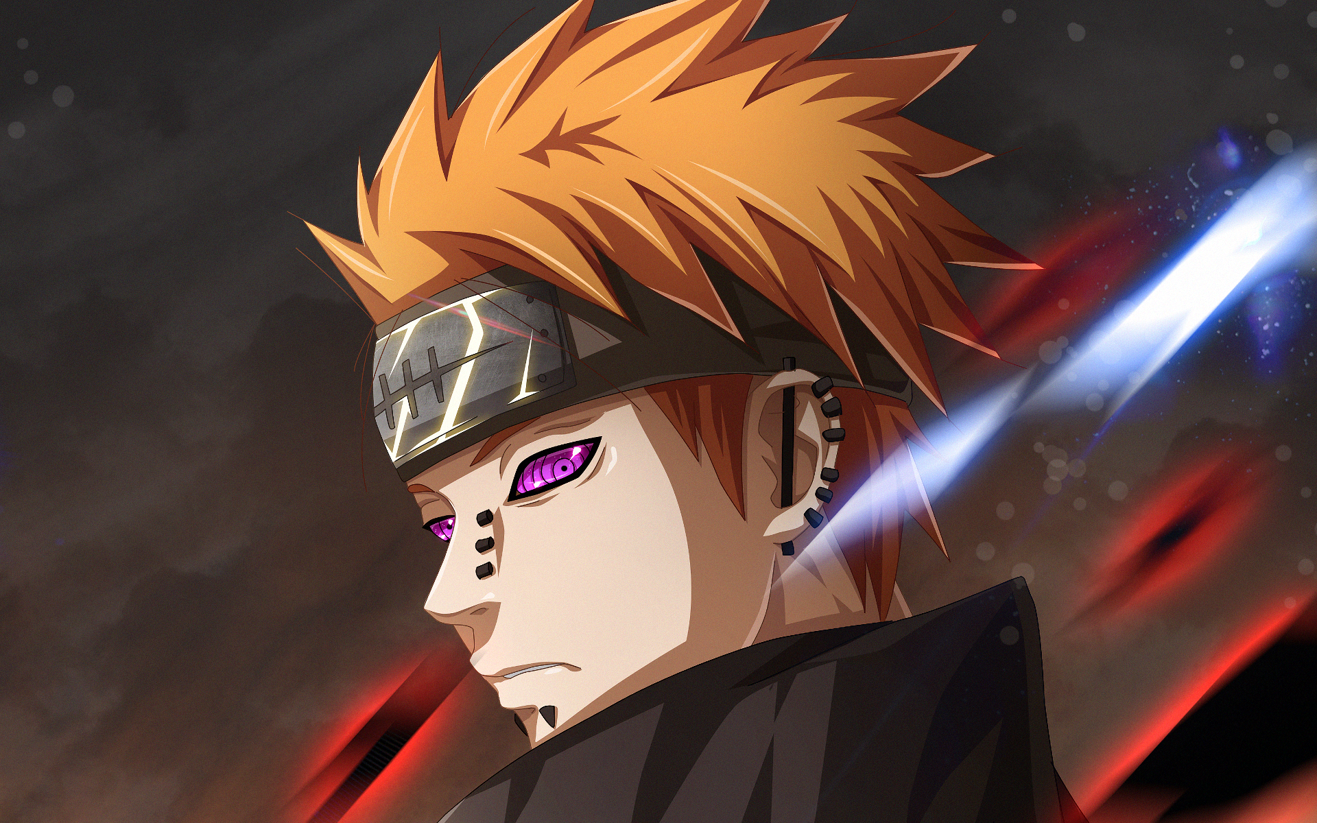 Wallpapers For Naruto Wallpapers 1920×1080 Hd