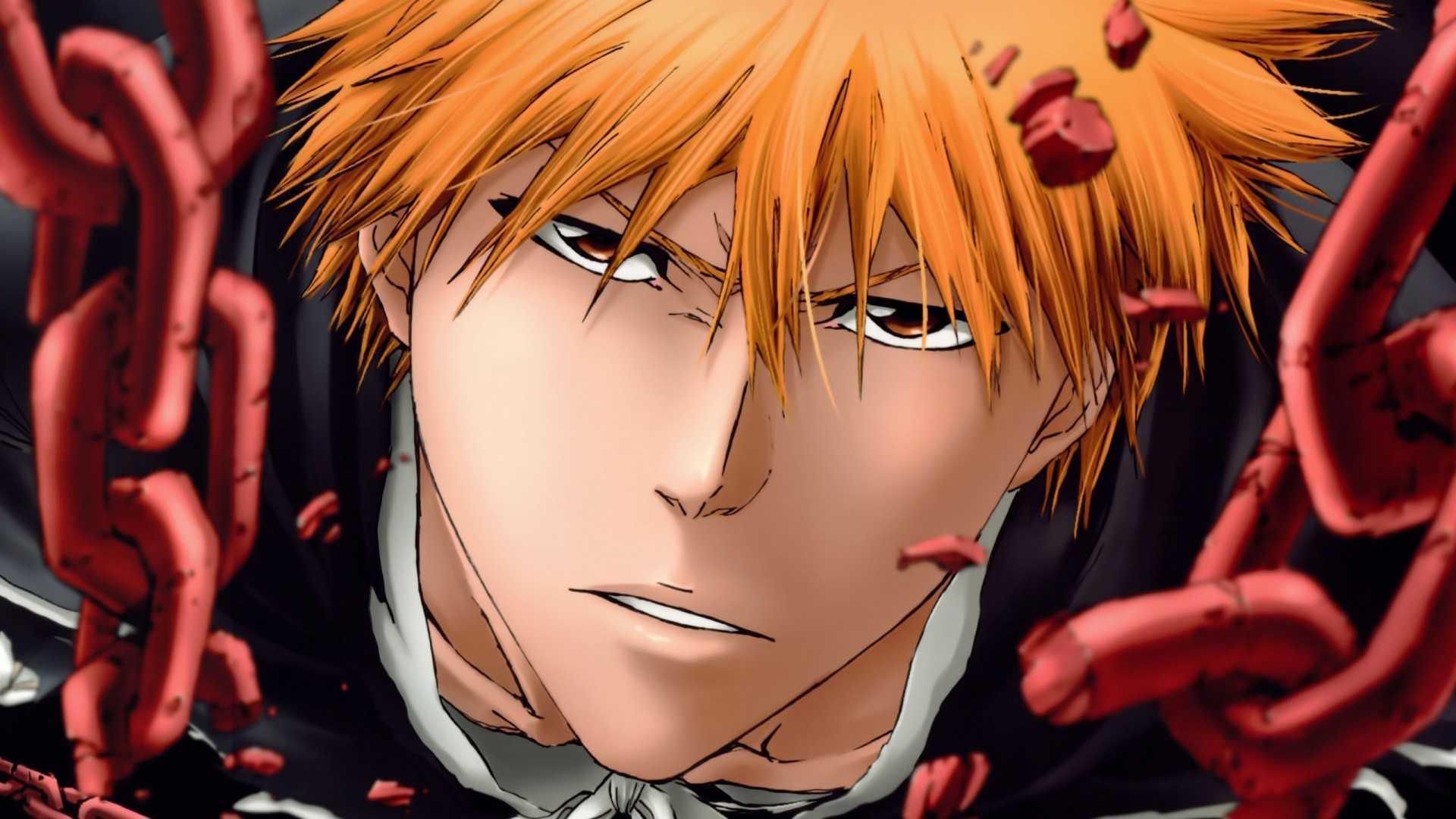 Zangetsu Bleach Wallpaper Zerochan Image Board Anime