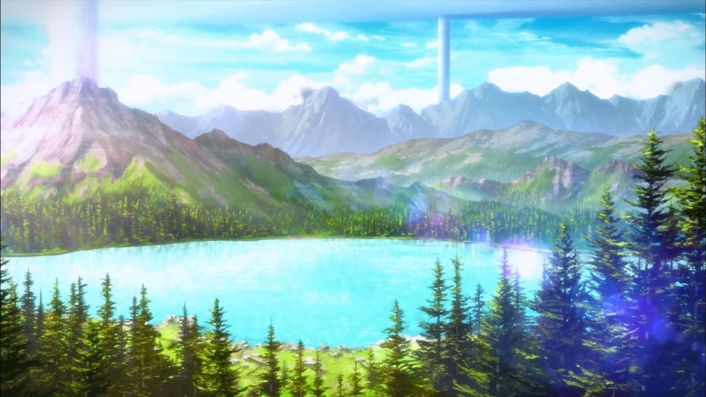 sword art online free HD widescreen likeagod