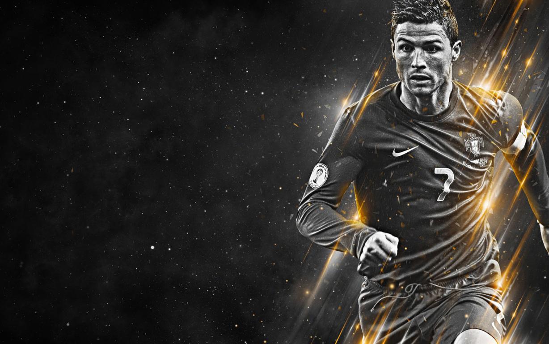 Andy Cristiano Ronaldo Wallpaper Are