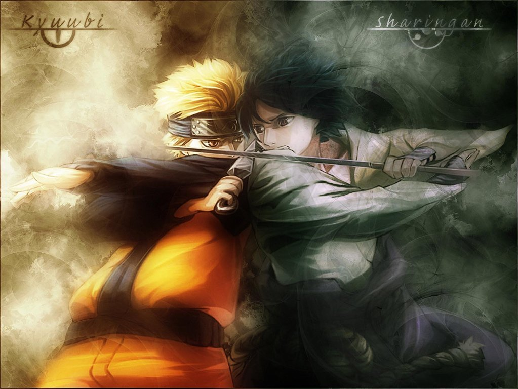 Anime Naruto Artwork 4k Xs Iphone 10 Iphone X Hd 4k Wallpapers Image Backgrounds Photos Iphone