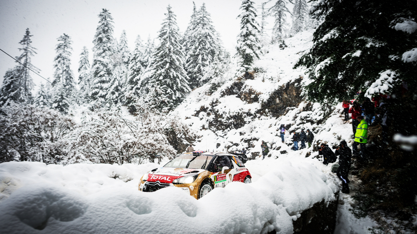 Awesome Rally Car Wallpaper Hd Ultra