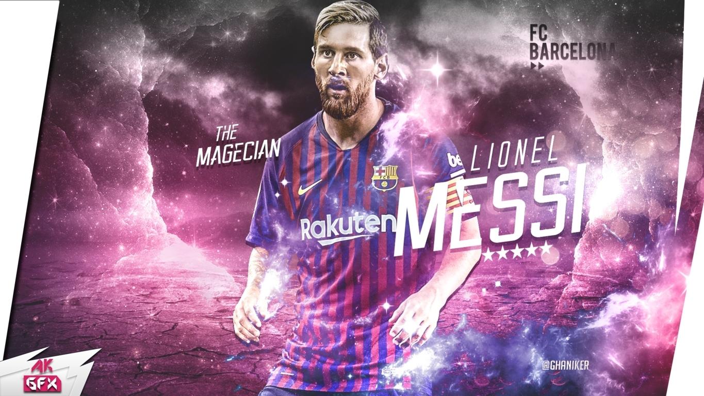Best 20 Lionel Messi Nsf Hd