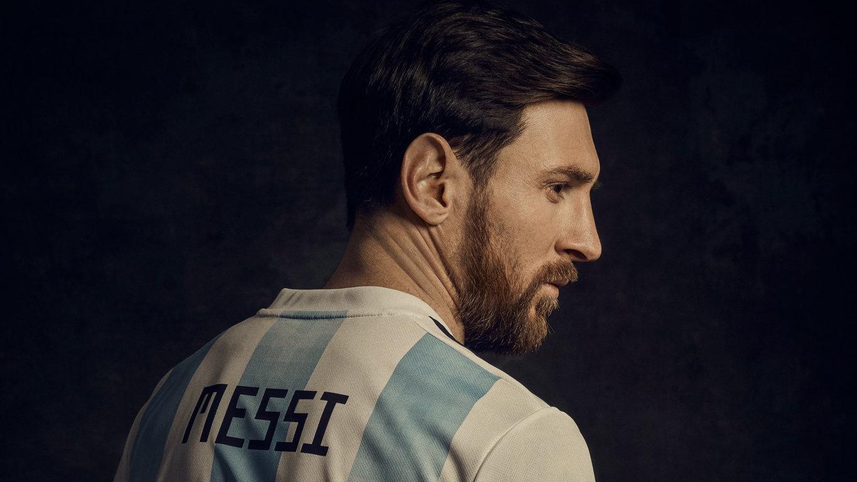 Best 20 Lionel Messi Wallpaper Hd