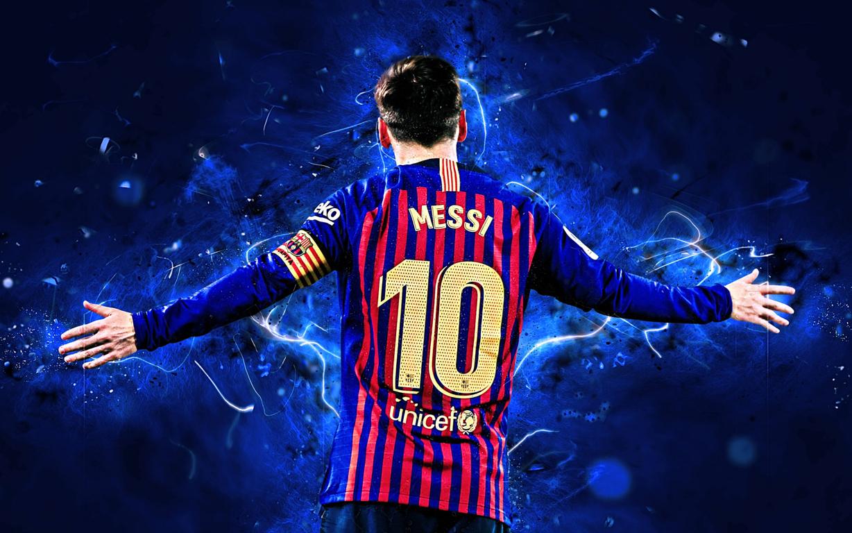 Best 20 Lionel Messi Wallpaper Nsf Hd Hd