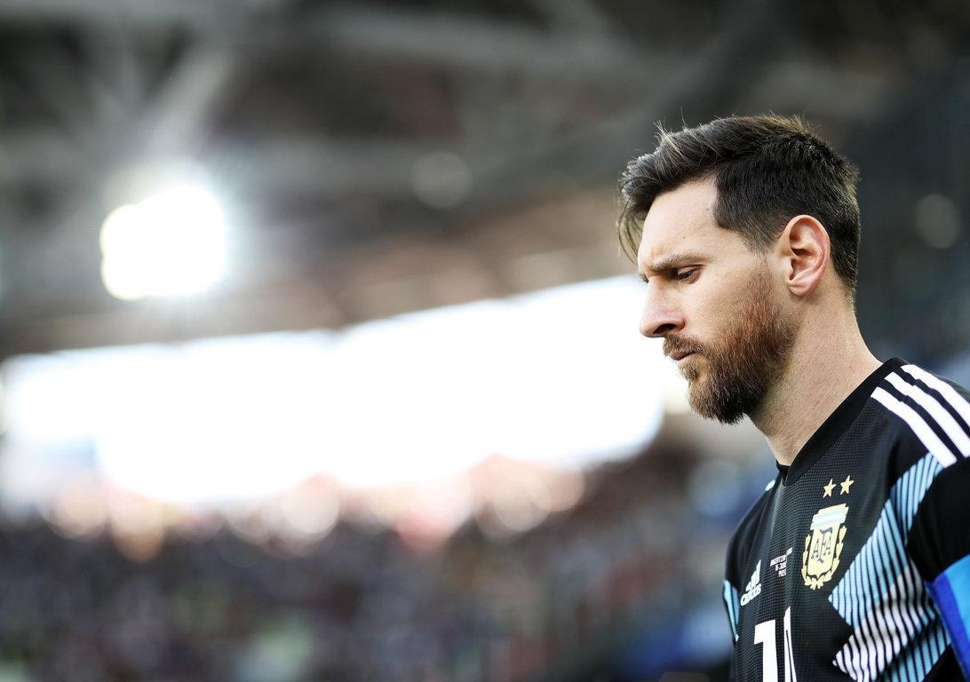 Best 20 Lionel Messi Wallpaper Nsf Hd