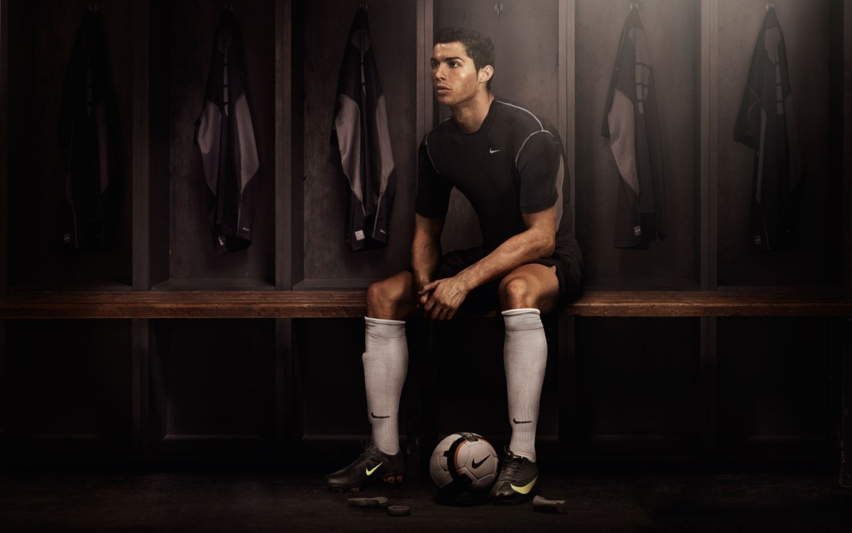 Best 26 Cristiano Ronaldo Photos Hd 2019 Cr7 Wallpaper