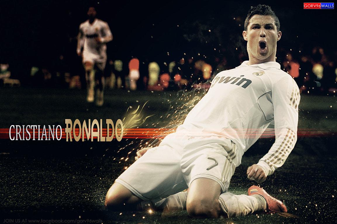 Best 26 Cristiano Ronaldo Photos Hd Wallpaper