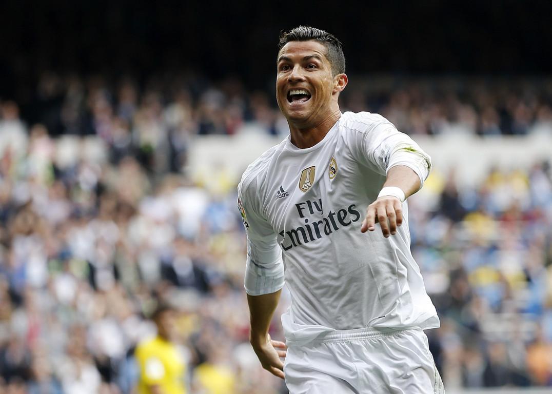 Best Cristiano Ronaldo Wallpaper Time Photo All