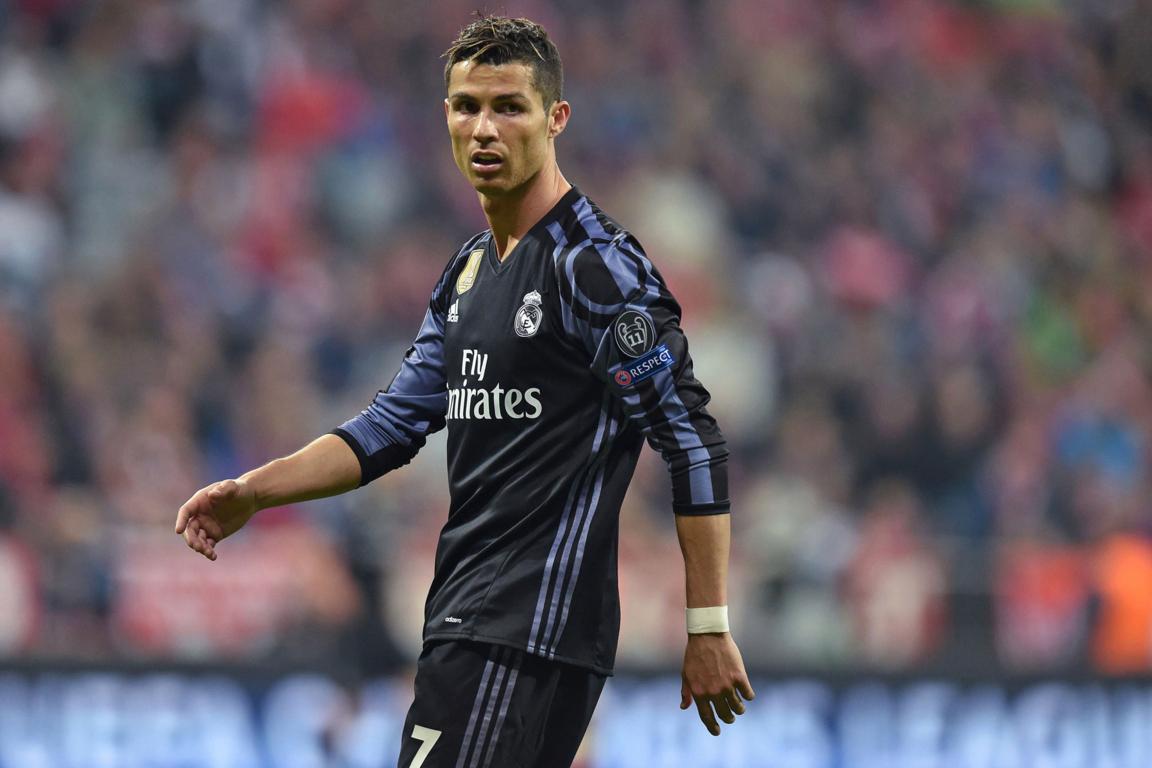 Best Cristiano Ronaldo Wallpaper Time Photo Music All