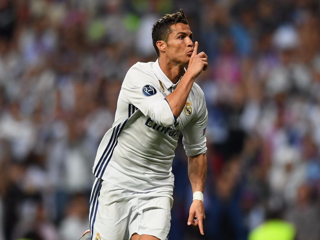 Best Cristiano Ronaldo Wallpaper Time Photo Nsf All