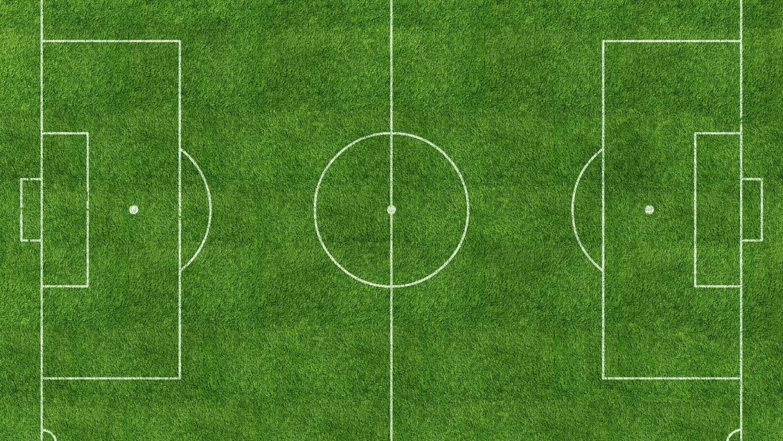 Best Soccer Wallpaper Wallpaper Picture Soccer