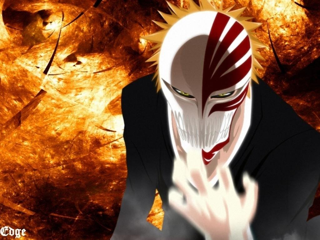 Bleach Anime Wallpaper Anband Picture Hd
