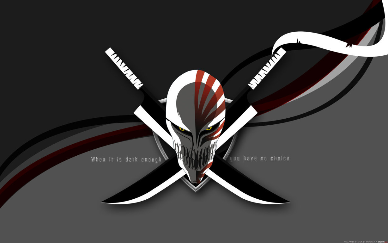 Bleach Wallpaper For Desktop Background And Image Anime Bleach