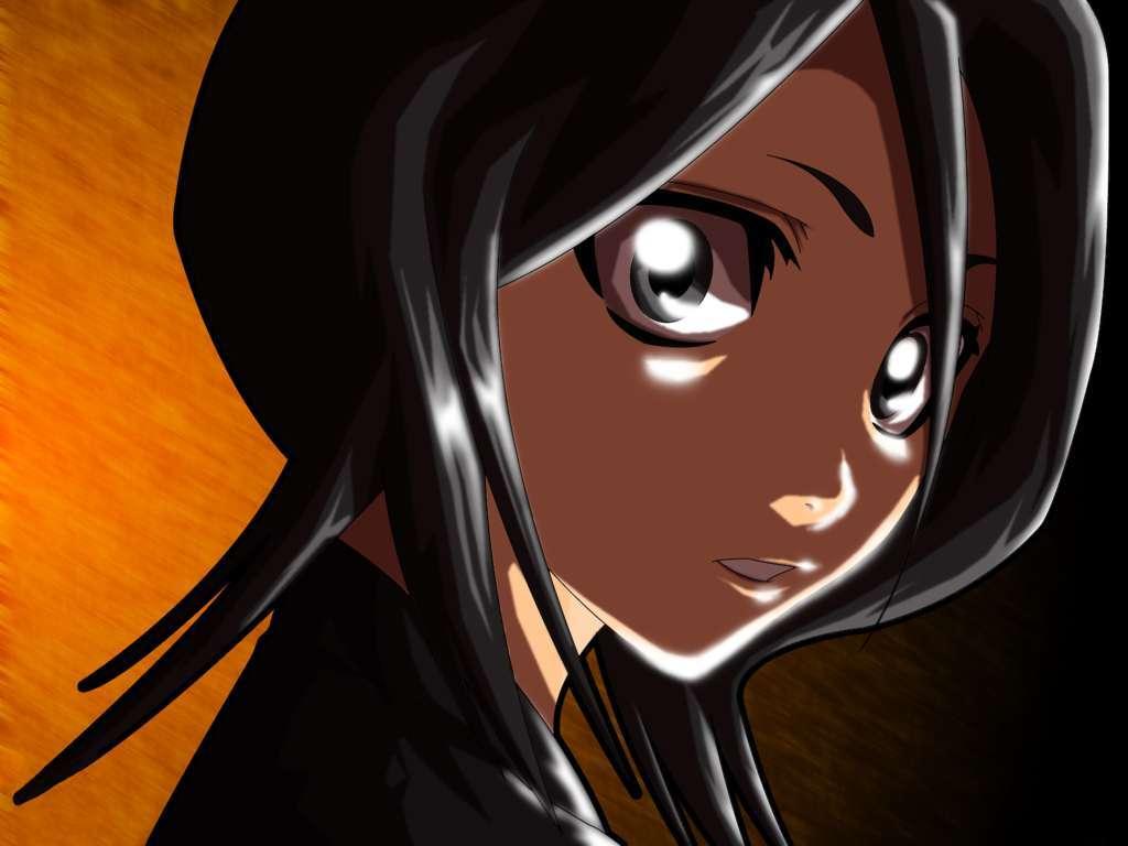 Bleach Wallpaper Free Download Bleach Wallpaper Free Anime