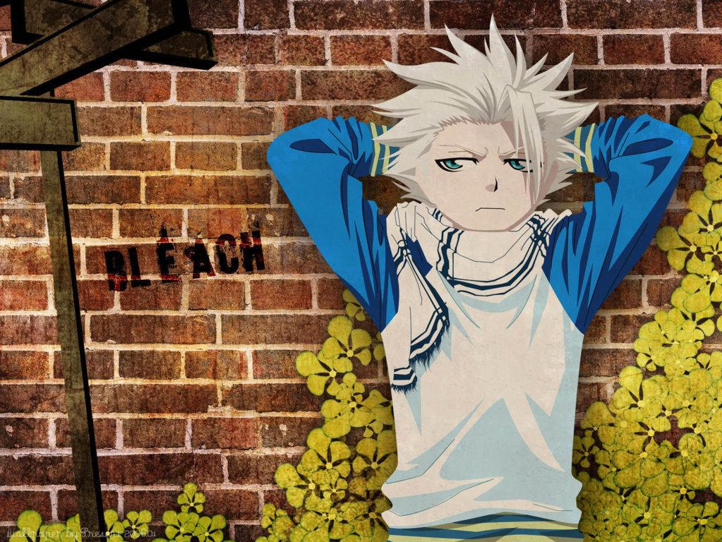 Bleach Wallpaper Free Download Bleach Wallpaper Hd Free Anime