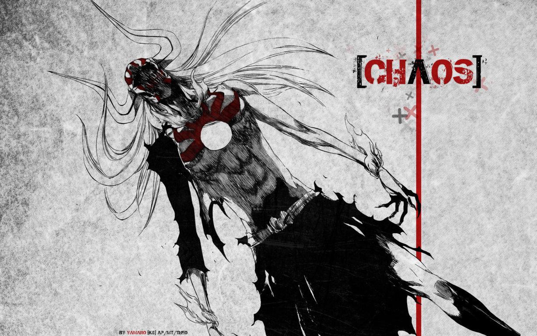Bleach Wallpaper Hd Bleach Bleach Picture Hd Anime Anime