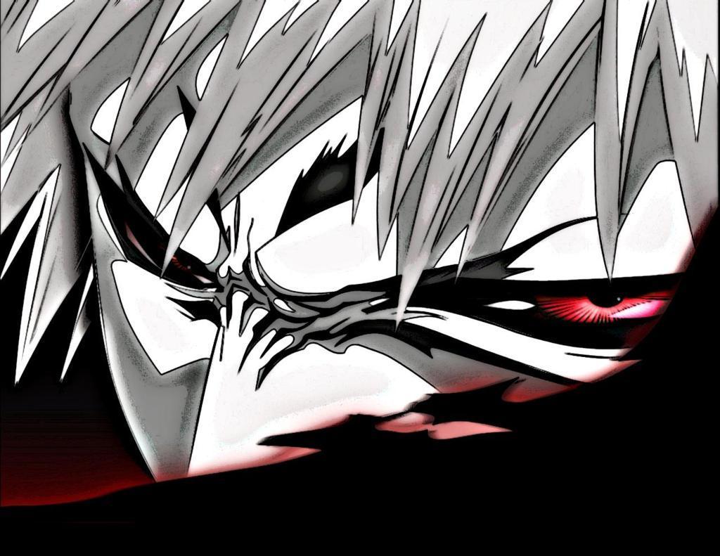 Bleach Wallpaper Hd Bleach Bleach Picture Hd Anime