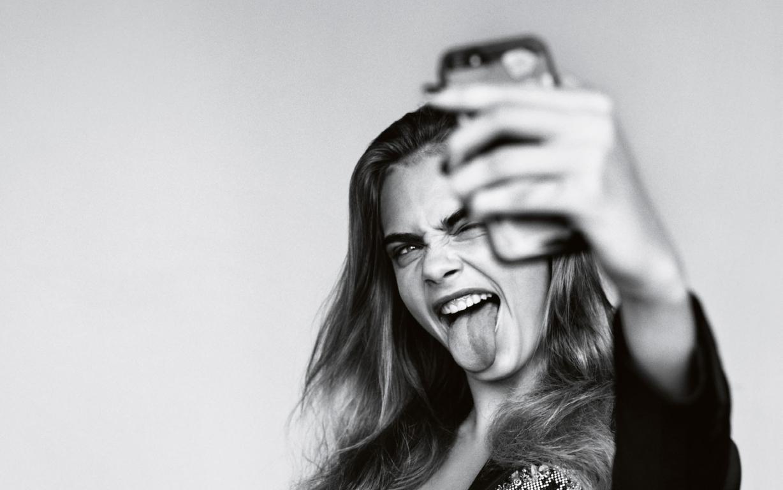 Cara Delevingne 2019 4k Celebrities 4k Wallpaper Hd