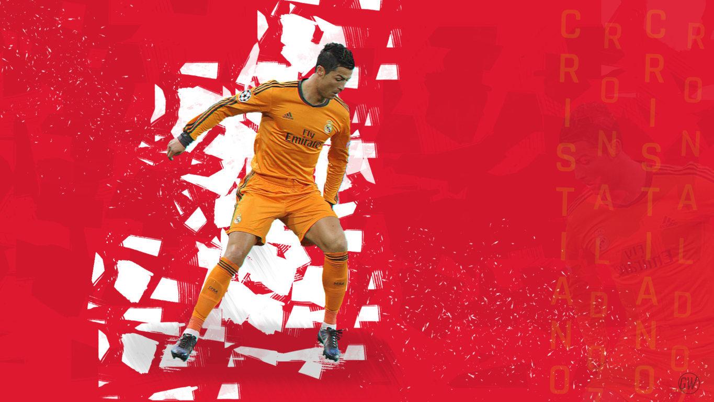 Cristiano Ronaldo 2018 HD